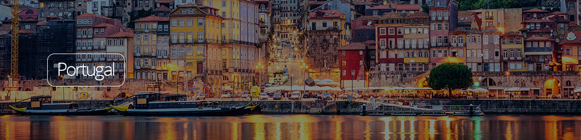 header-portugal