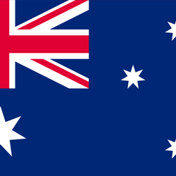 Buying in Australia and New Zealand