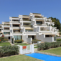 150624Spainapartments200x200