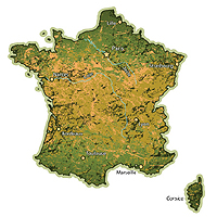 150721Francemap200x200