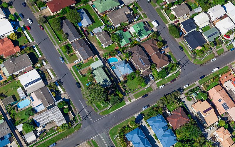 australia-houses-arial