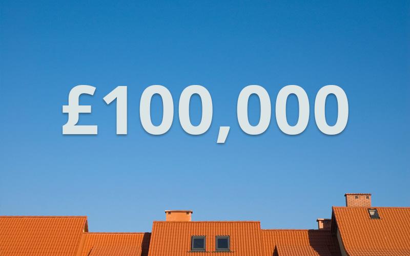 homes-under-100k