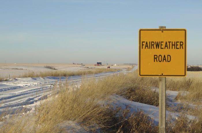 fairweather-road-700-400