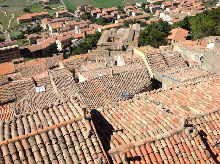 aerial-view-of-gangi