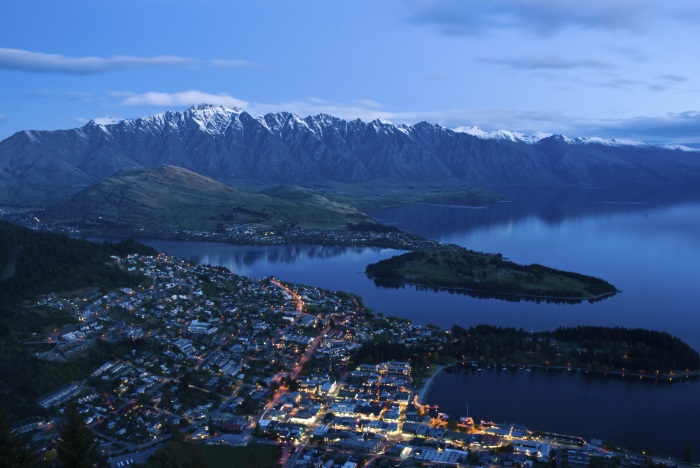 new-zealand-country-scenery