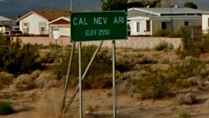 Cal Nev Ari