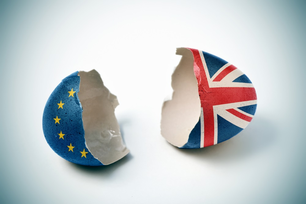 Left EU