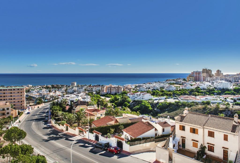 Spain_costa_blanca_houses