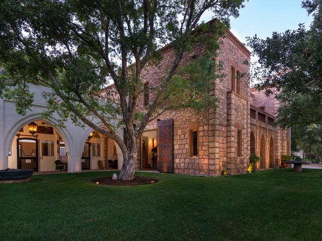 Cher house for sale