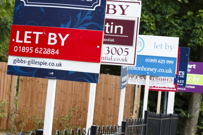 lots-to-let-signs