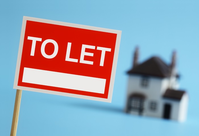 to-let-sign