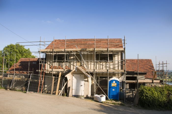 uk-house-building