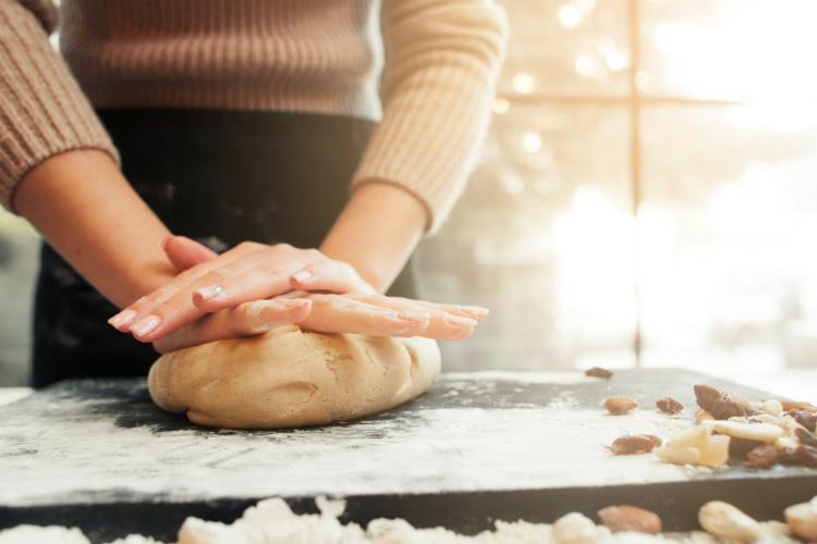 Bread 750