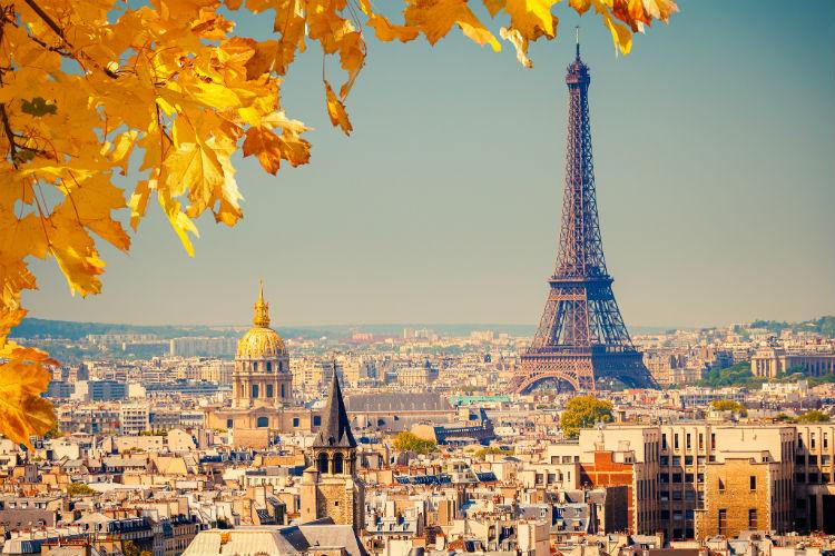 France 750