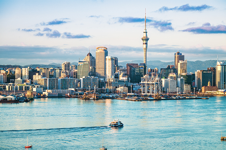Earning a packet Down Under: best paying jobs in New Zealand