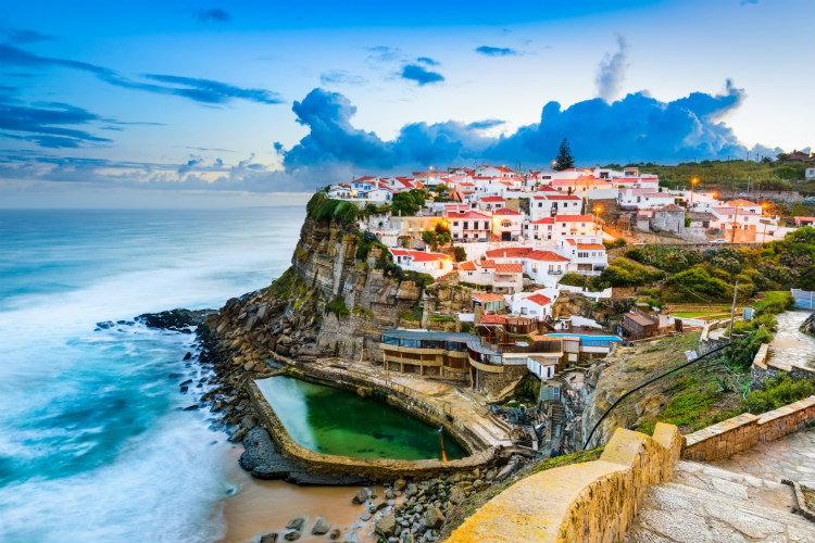 Your Guide To Getting A Mortgage In Portugal Everything Overseas
